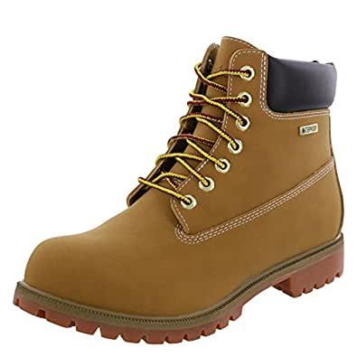 "Dexter Men's 6"" Cheyenne Boot   Amazon.com"