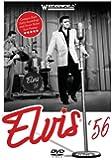 Elvis '56 [DVD]