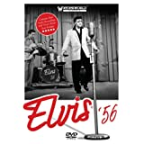Elvis '56 [DVD]by Elvis Presley