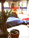 Home sweet home (別冊美しい部屋)
