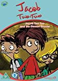 Jacob Two-Two Vol.1 - Jacob Two-Two And The Demon Drooler [DVD]