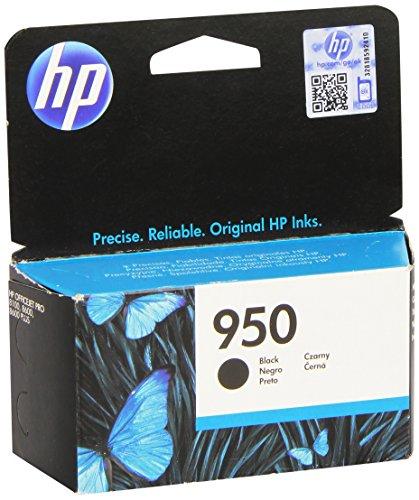 hewlett-packard-hp-cartouche-nr-950-cn049ae-noir-ca-1000-pages-sadapte-officejet-pro-8100-officejet-