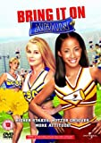 Bring It On Again [DVD]