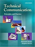 img - for Technical Communication: Principles and Practice book / textbook / text book