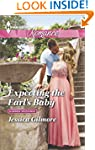 Expecting the Earl's Baby (Summer Wed...
