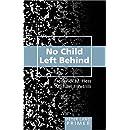 No Child Left Behind Primer (Peter Lang Primer)