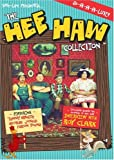 The Hee Haw Collection - Episode 3 (George Jones, Tammy Wynette, Faron Young)