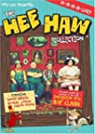 Hee Haw: V3 Collection