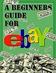 Ebay Selling online Business beginner...