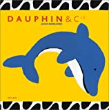 Dauphin &amp; Cie