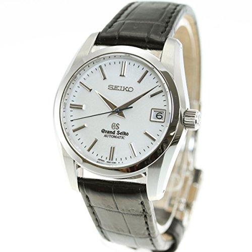 [グランドセイコー]GRAND SEIKO 腕時計 メンズ メカニカル 自動巻き SBGR087