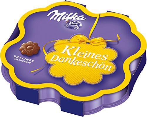 milka-kleines-dankeschon-pralinen-schokolade-50g-12er-pack-12-x-50-g