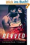 Revved (English Edition)