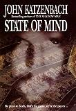 John Katzenbach State Of Mind