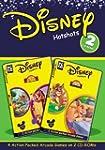 Disney Hotshots Double Pack: Lion Kin...