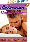 Billionaires Defiant