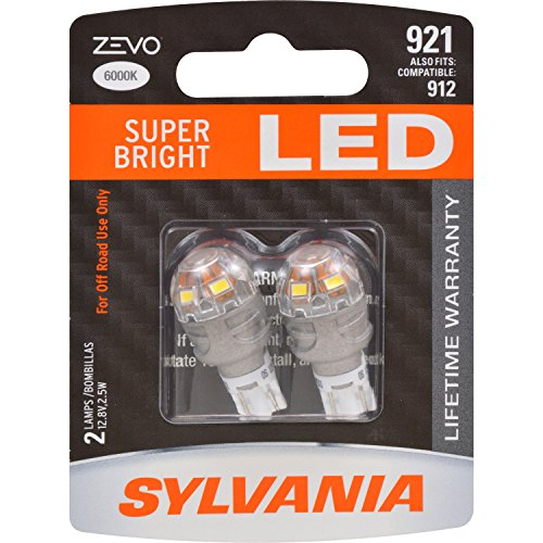 sylvania-zevo-921-t-16-w16w-white-led-bulb-contains-2-bulbs