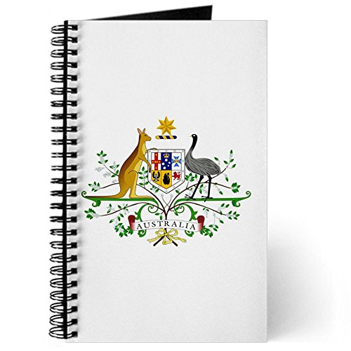 cafepress-tbd-spiral-bound-journal-notebook-personal-diary-blank