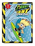 Johnny Test: Extreme Johnny