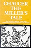 Miller's Tale (Canterbury Tales)
