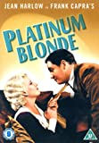 Platinum Blonde [DVD]