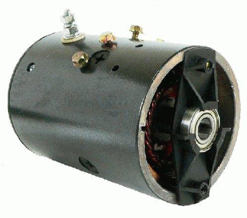 This Is A Brand New Pump Motor Fits Anthony Equipment, Haldex, Monarch Hydraulics, Mte Hydraulics, Waltco, Wapsa