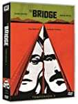 The Bridge - Temporada 2 [DVD]
