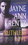 img - for Ruthless Love (Corporate Affair / Lover in Pursuit) book / textbook / text book