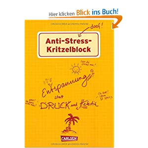 Related Pictures com anti stress kit bang head here 10x7 ...
