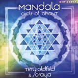 echange, troc Terry Oldfield & Soraya - Mandala: Circle of Chant