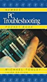 Newnes PC Troubleshooting Pocket Book, Second Edition (Newnes Pocket Books)