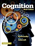 img - for Cognition Plus NEW MyPsychLab with eText -- Access Card Package (6th Edition) book / textbook / text book