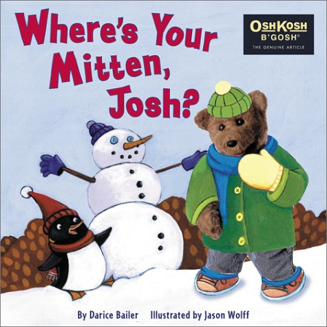 wheres-your-mitten-josh-oshkosh