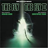 The Fly CD
