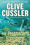The Pharaoh's Secret: A Novel from the NUMA Files (A Kurt Austin Adventure)