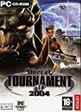 Unreal Tournament 2004 - Best-of