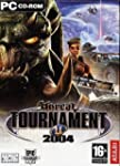 Unreal Tournament 2004 - Best-of