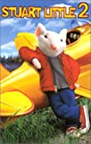 echange, troc Stuart Little 2 [VHS]