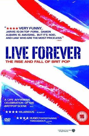 live-forever-import-anglais