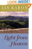 Light from Heaven (Mitford)