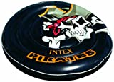 Intex - Juguete hinchable (58291)