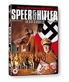 Speer & Hitler (Double Disc Set) [DVD]