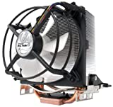 Arctic Cooling Freezer 64 Pro CPU Cooler