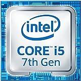 Intel Core i5 7500 Processor Tray (CM8067702868012)