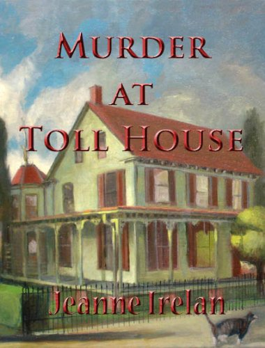 murder-at-toll-house-a-judge-baby-godbold-mystery-book-2-english-edition