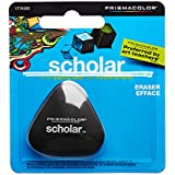 Prismacolor Scholar Eraser, Pencil    (1774265)
