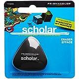 Prismacolor Scholar Eraser, Pencil    (1774265)