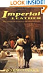 Imperial Leather: Race, Gender, and S...