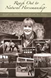 echange, troc Reach Out to Natural Horsemanship - Vol. 1 (Anna Twinney) [Import anglais]