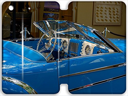 leather-case-fun-delahaye-175-s-saoutchik-roadster-back-leather-case-cover-for-ipad-mini-4
